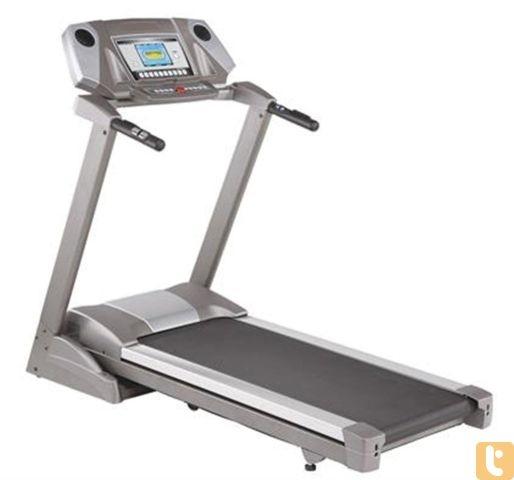 Nordictrack T5 Treadmill